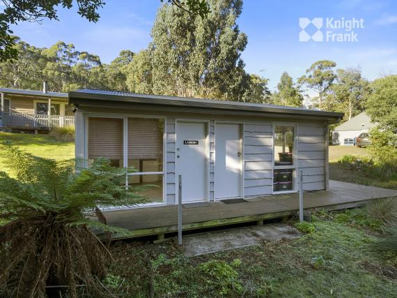 Bruny Island Explorers Cottages For Sale in LUNAWANNA TAS