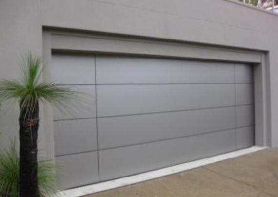 Jim S Roller Doors Franchises Canning Vale All Wa Areas