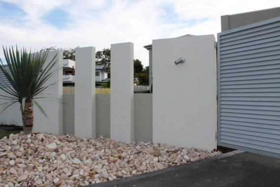 Pre-cast Concrete Fencing Business Gold Coast For Sale in