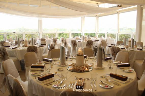 Wedding event styling business for sale for sale in kingscliff nsw wedding event styling business for sale for sale in kingscliff nsw businessforsale junglespirit Choice Image