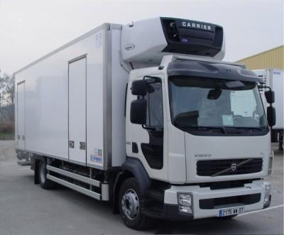 Wanted Specialist Transport Business For Sale In Vic