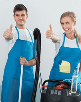 Better Bond Cleaning-Franchise-Perth image 2