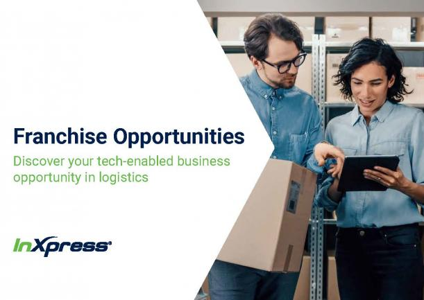 Adelaide: Tech-Enabled Essential Services Logistics Business image 6