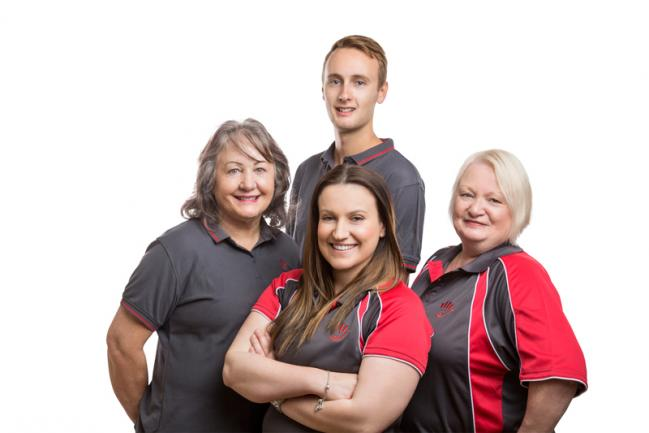 Leading In Home Care Business Coming Soon to Darwin image 2