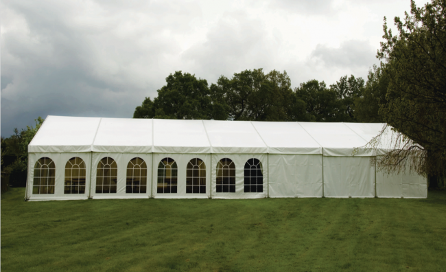 Party & Event Hire image 5