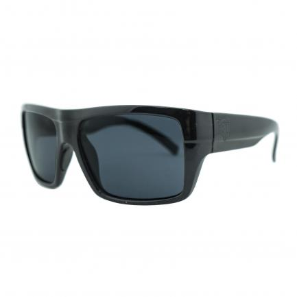 Home Based Wholesale Sunglasses-Easy & Very Profitable image 1