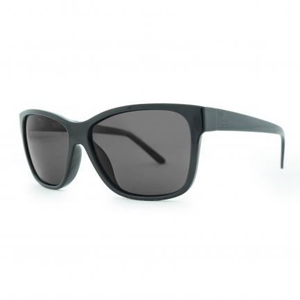 Home Based Wholesale Sunglasses-Easy & Very Profitable image 4
