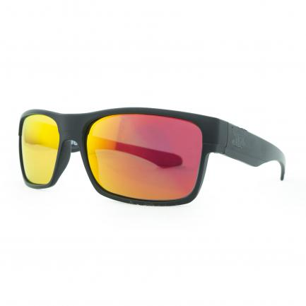 Home Based Wholesale Sunglasses-Easy & Very Profitable image 2
