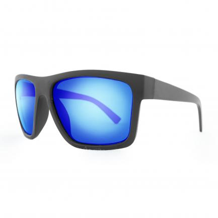 Home Based Wholesale Sunglasses-Easy & Very Profitable image 5