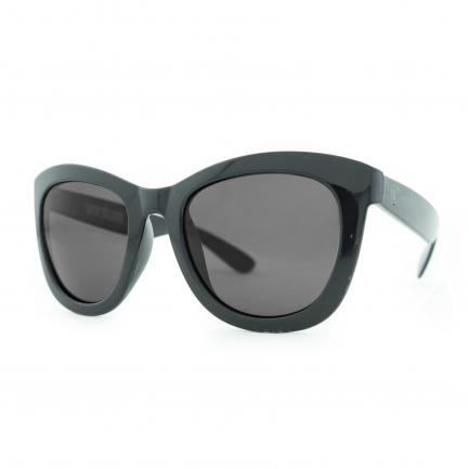 Home Based Wholesale Sunglasses-Easy & Very Profitable image 3