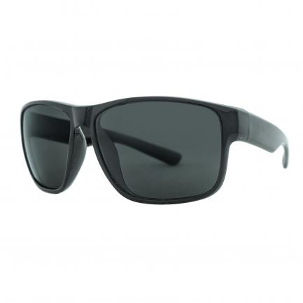 Home Based Wholesale Sunglasses-Easy & Very Profitable image 7