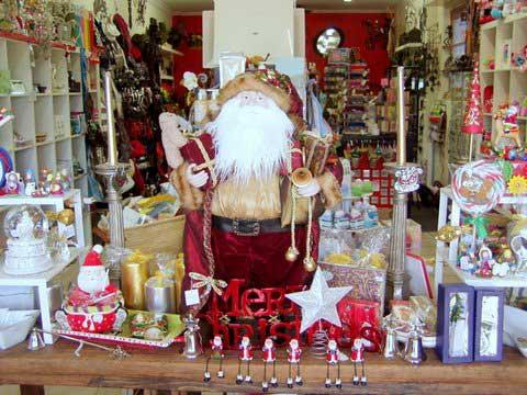 Unique Gift & Homewares Store image 1