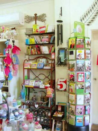 Unique Gift & Homewares Store image 3