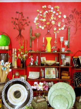 Unique Gift & Homewares Store image 5