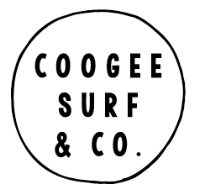Iconic Surf Store For Sale UNDER OFFER - DONT MISS OUT! image 2
