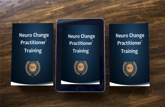 Sydney Master Trainer in Neuro Change Method™ thumbnail 4