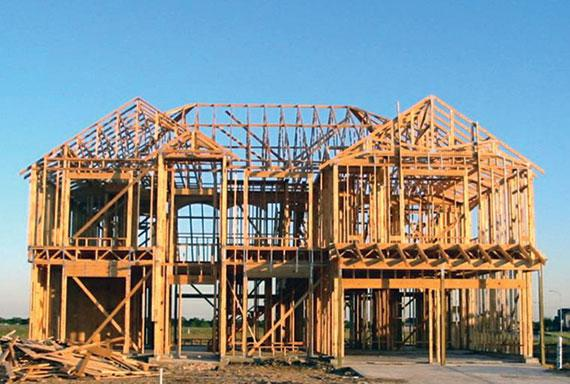 Housing and Construction Franchise Business image 2