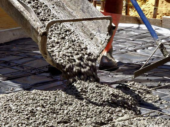 20 Years Proven Concreting Vendor Finance Option image 3