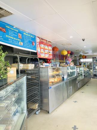 Well-Known Bakery/Takeaway – Estd. For 15 Yrs image 4
