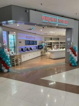 Experimax-New Global Technology Franchise-Perth image 6