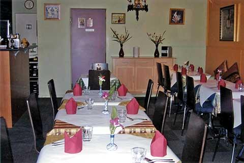 Thai Restaurant image 1