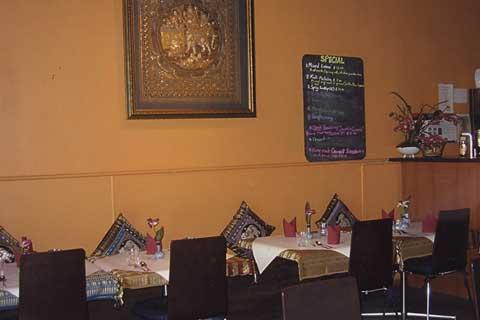 Thai Restaurant image 4