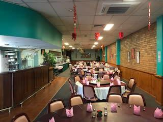 Chinese Restaurant - Best in town! image 3