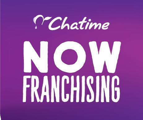 Forestway S/C (NSW) - Franchise with Chatime today! image 7