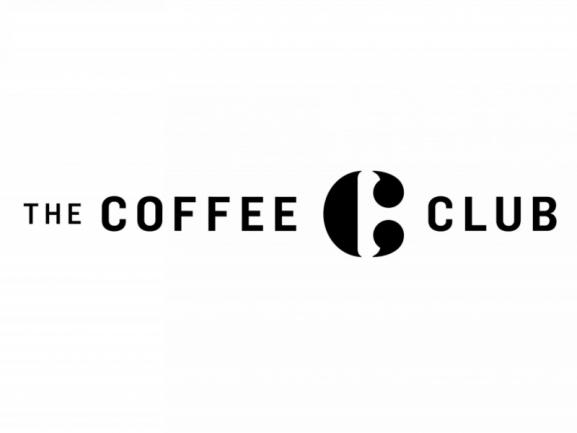 The Coffee Club Outstanding Southside LocationFor Sale #5087FR image 1