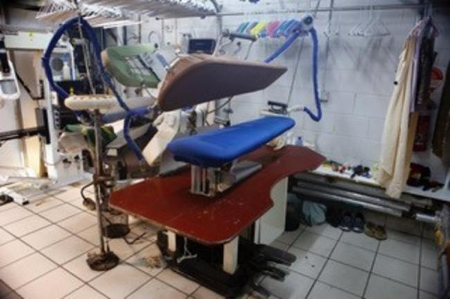 DRY CLEANING $6000 PER WEEK FOR SALE , ALTONA VICTORIA image 4