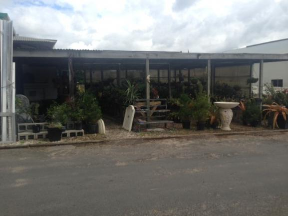 Long established & well known Freehold garden and landscape supplies Business for sale. image 3