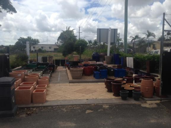 Long established & well known Freehold garden and landscape supplies Business for sale. image 5
