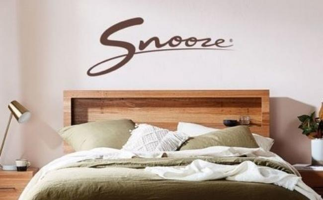 Bedding & Mattress Business For Sale - Toowoomba image 1