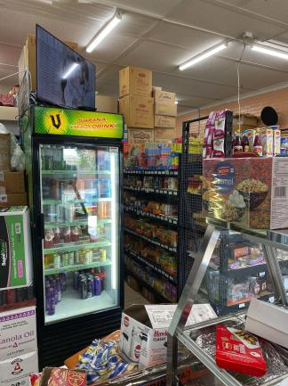 Highly Profitable Indian Grocer Located in Western Sydney! image 2