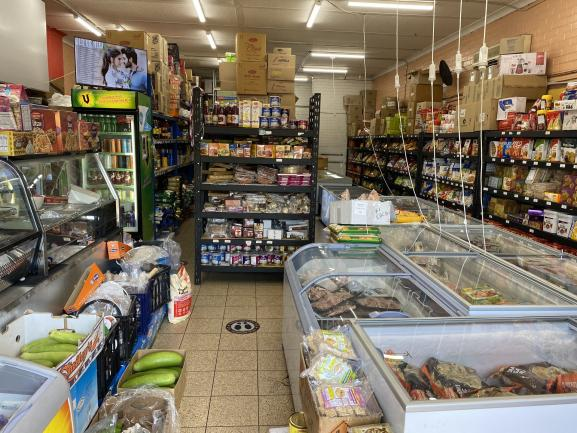 Highly Profitable Indian Grocer Located in Western Sydney! image 4