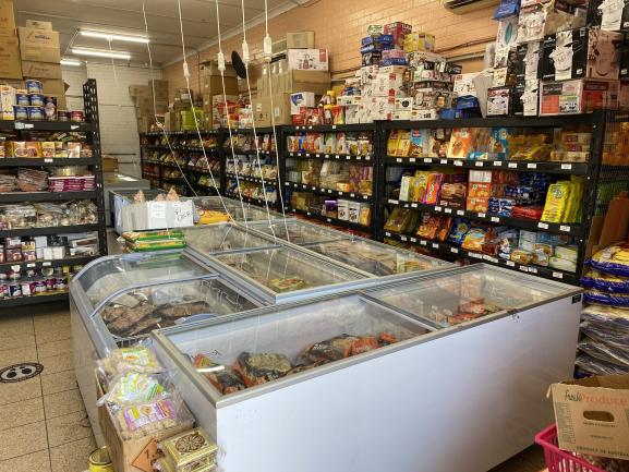 Highly Profitable Indian Grocer Located in Western Sydney! image 5