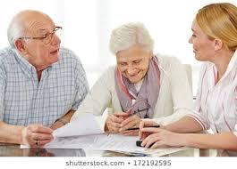 Seniors Advocacy Business operating in Qld, NSW and Canberra image 2