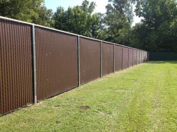 Owner/Operator Fencing Business for Sale REDUCED image 1