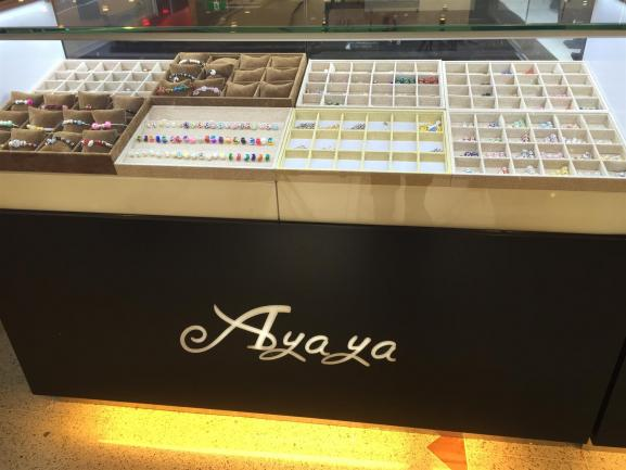 Body Jewellery Store of Browns Plains Brisbane image 5