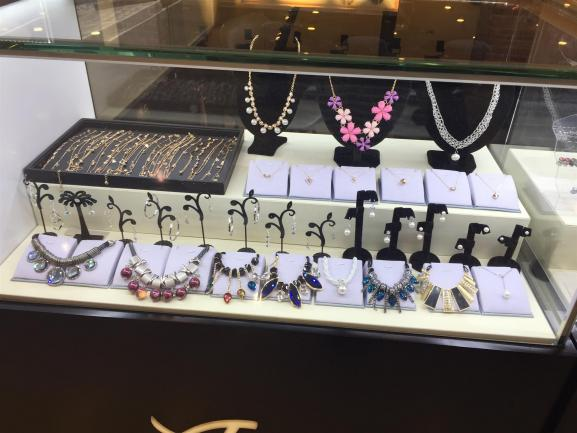 Body Jewellery Store of Browns Plains Brisbane image 6