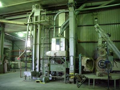 2 Feedmills for Sale image 2