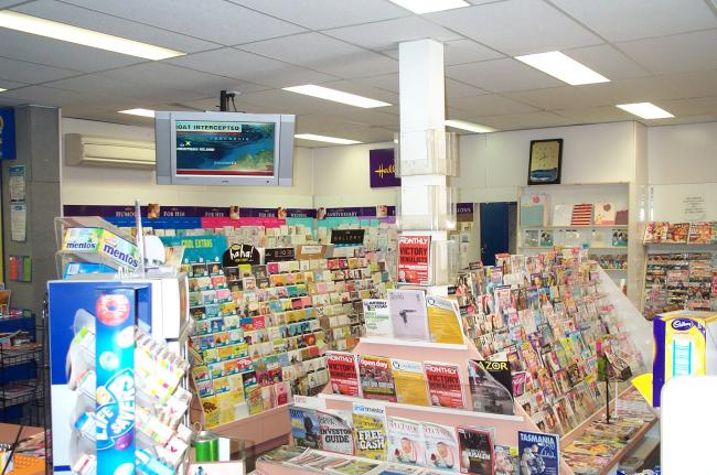 West End Newsagency image 6