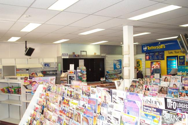 West End Newsagency image 5