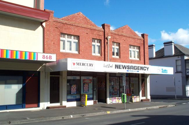 West End Newsagency image 7