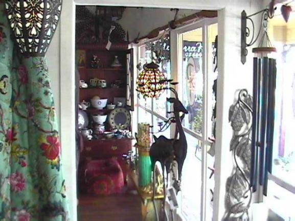 Two Separate Gift Shops - Freehold Property image 1