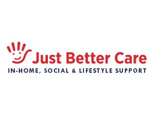 Just Better Care Aged-Care Franchises-Perth image 2