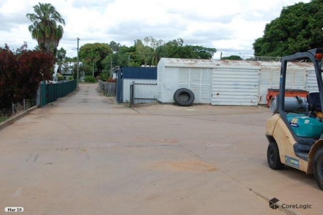Charters Towers Tyres + Freehold For Sale image 7