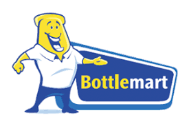 BOTTLEMART DRIVE THRU PLUS TAB AND SPORTS BAR!  image 1