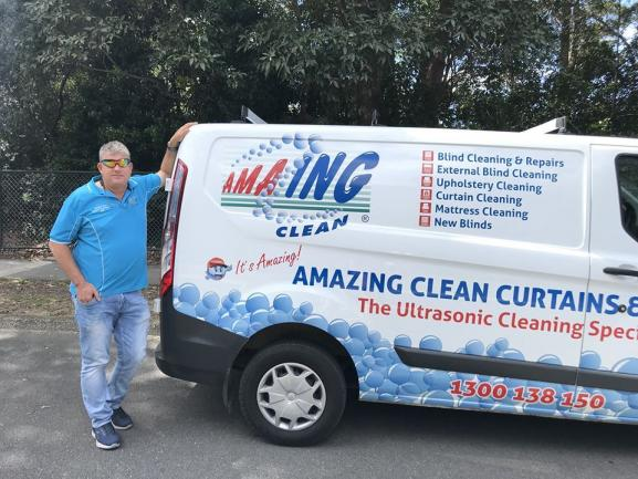 Amazing Clean-Cleaning-Wollongong image 3