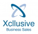 Logo: Xcllusive Business Sales